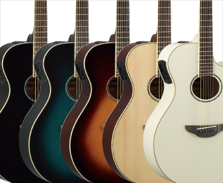 Guitar Center Music Instruments Accessories And Equipment
