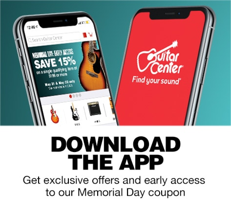 the best attitude 1a24b a5bb5 Download the app. Get exclusive offers and early access to our Memorial Day  coupon.