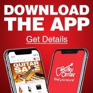 Download the app Get Details